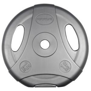 Cementový-kotúč-Ergo-15-kg-