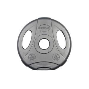 Cementový-kotúč-inSPORTline-Ergo-1,25-kg