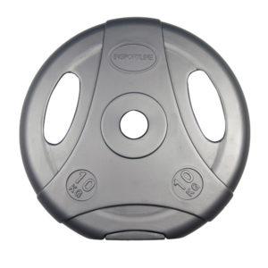Cementový-kotouč-inSPORTline-Ergo-10-kg