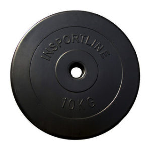 Cementovy-kotuc-inSPORTline-10-kg