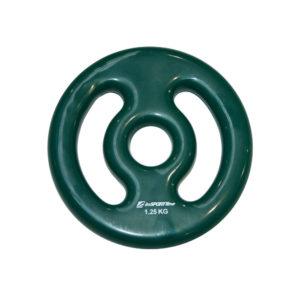 Vinylový-kotúč-inSPORTline-Ergo-1,25kg