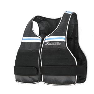 Záťažová-vesta-inSPORTline-so závažím max-10kg
